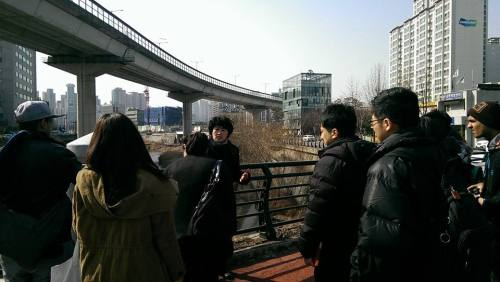 Seoul社會創新_社創基金