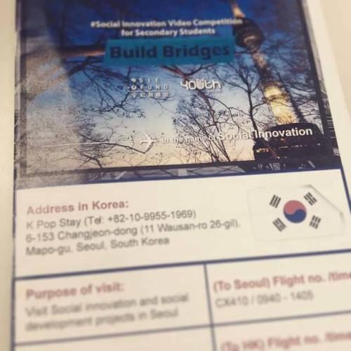 Seoul_社創基金