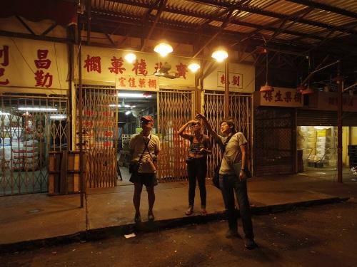去旅遊,不一定要跑到老遠的地方才有意義。在香港又會有甚麼發現呢?《活現香港》創辦人Paul就有很好的解說。