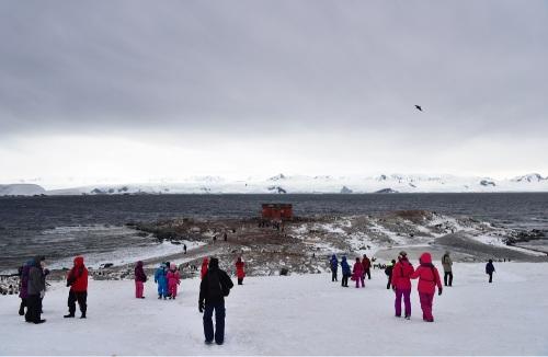 160313_南極_1