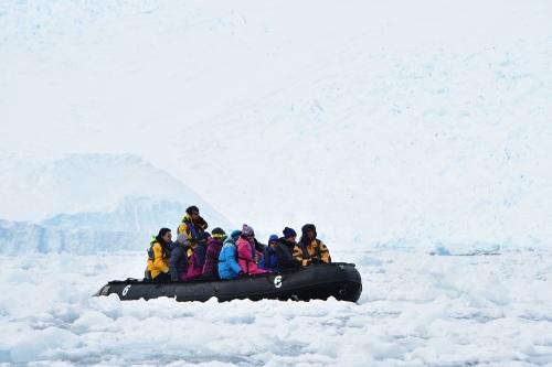 160313_南極_2