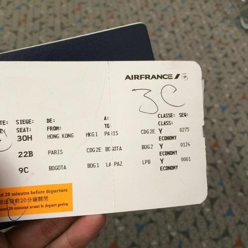 160313_南極_7_登機證
