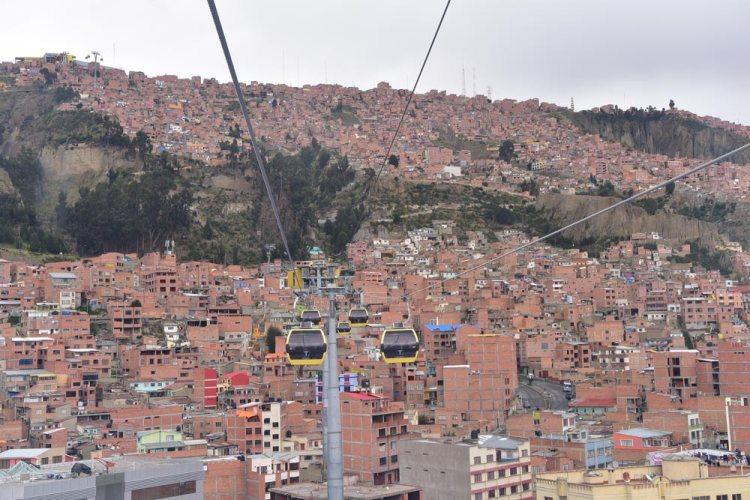 160324_bolivia