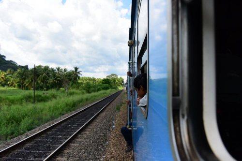 160501_srilanka_1